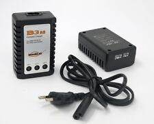 IMAX B3 7.4V  to 11.1V 2S 3S Lipo Battery Balance Charger 20 W