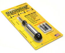 Dynaplug Ultralite Tubeless Tire Repair Tool, Puncture Repair EASY FAST REPAIR