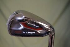 NEW Taylormade Aeroburner HL Single 5 Iron Regular Steel High Launch