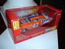 RARE 1997 Racing Champions #43 Dennis Setzer Lance Snacks Ryder 1/24 Stock Rods