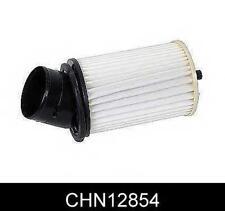 NEW COMLINE CHN12854 Air Filter-HONDA INTEGRA Coupe (DC2, DC4)199307 - 200111