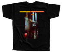 New! Authentique Depeche Mode T-shirt Tee Men All Size S M L XL 234XL CI001