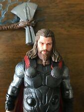 Marvel Legends Endgame Thor (Custom)