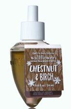 Wallflower Bulb