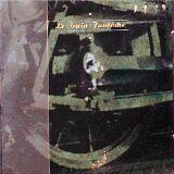 TRAIN FANTOME (LE) - Darl... - CD Album