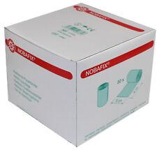 Nobafix Fixierbinden Elast.6 Cmx4 M 50 St 00032141