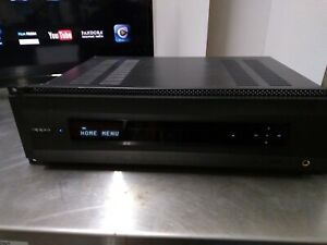 OPPO BDP-105 BluRay DVD Compact Disc SACD Player Dolby TrueHD DTS-HD
