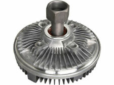 Fan Clutch For 11-17 Chevy GMC Silverado 2500 HD 1500 3500 Sierra 6.0L V8 ZY46X5