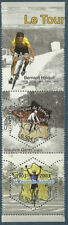 France 2003  paire n° P3582   neuf **
