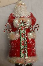Patricia Breen Candied Claus Nm exclusive