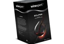 Eclipse German Mosel Valley Gewurztraminer Wine Making Kit by Winexpert
