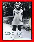 1971 FOTOGRAFIA DI ROBERT COHEN PARIGI MODA FASHION MODE MODA DUFFLE-COAT
