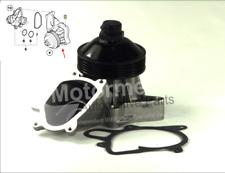 FOR BMW M57 ENGINE E46 E39 E38 E53 X5 330d 530d 730d 3.0d WATERPUMP 11517786192