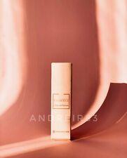 YVES ROCHER Comme une Evidence Eau de parfum 15 ml 77262 wife gift idea travel