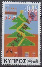 Specimen, Cyprus 2013 Christmas, Christmas Tree