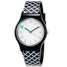 Fashion Women Quartz Watch Children Analog Wristwatch Kids Gift Watch Girls