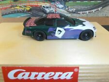 "Carrera Go!!! Autos  Batman "" The Joker Mobile ""   Rarität aus 2007 #61073 131"
