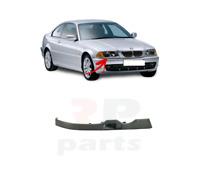 Waschwasserdüse für Scheinwerfer Vorne Rechts für BMW 3er 3 E46 Coupe Touring Ca