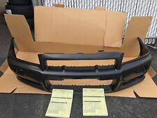 Brand New OEM Front Bumper Unpainted SKYLINE GTR R34 BNR34 62022-AA425