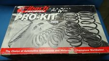 EIBACH KBA 90426 BMW e36 97 323ti 6 CYLINDER Lowering Springs SOSPENSIONE KIT