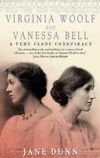 Paperback Literary Biographies & True Stories