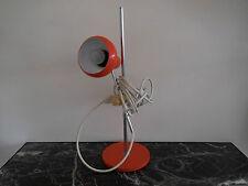 lampe de bureau art-déco 1950 CURIOSITY by PN