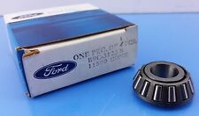 NOS Ford Spindle Cone BEARING B9C-3123-B 1966 1967 1968 1969 1970 1971 Bronco