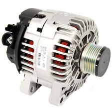 Fits Suzuki Lancia Phedra Fiat Dispatch Remy Alternator 12V 150Amp