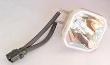 BOMBILLA LAMPARA SONY LMP-E191 COMPATIBLE PPBU0001B