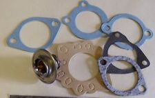 ROVER SD1 3500 V8 1976 - 1986 COOLING ENGINE NEW THERMOSTAT AND GASKET (JN785)