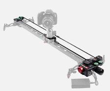 varavon MOTORROID slider Motorized Kit 1500 for 59 inches (150cm)  slider