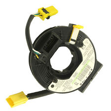 77900-SNA-K02 Spiral Cable Clock Spring SubAssy Fits For Civic CRV 2008-2012