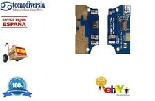 Card Load, Port USB Microphone USB Charging Board Cubot King Kong 3