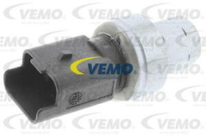 Air Con Pressure Switch FOR PEUGEOT 308 1.4 1.6 2.0 CHOICE2/2 07->14 Vemo