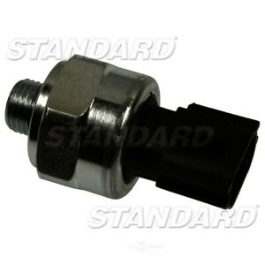 Power Strg Pressure Switch Idle Speed  Standard Motor Products  PSS20