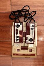 Famicom FC Console Japan Nintendo import system US seller