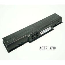 Battery for Acer Aspire 4710 4715Z 4720G 4730 4730Z 4732Z 4736G AS07A41