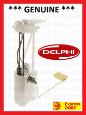 GENUINE DELPHI HOLDEN COMMODORE VY AVALANCHE FUEL PUMP ASSEMBLY 5.7 GEN 3 LS1