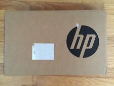 "NEW! HP 17-bs062st 17.3"" Laptop (Intel Core i5 7th Gen, 8GB RAM, 1TB HD, Win 10)"
