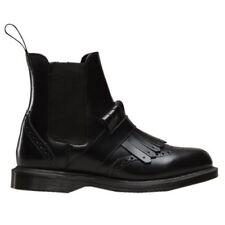 Dr. Martens Zip Standard Width (B) Boots for Women