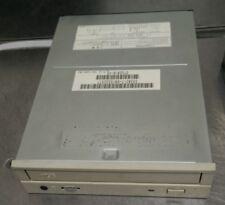 SUN Microsustems 3702816-02 12X SCSI CD-ROM DRIVE (Toshiba XM-5701B)