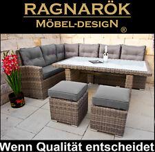 Garten-Garnituren & -Sitzgruppen aus Rattan   eBay