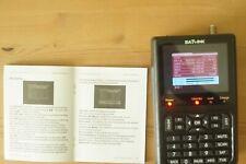 More details for sat link digital satellite meter