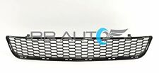 NEW FRONT BUMPER GRILLE FOR 2011-2014 CHEVROLET CRUZE RS BLACK GM1036142