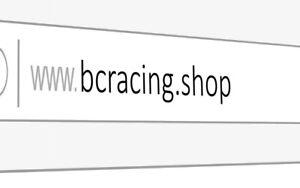 bcracing.shop - domain bcracing *.shop premium domain for sale - bc racing