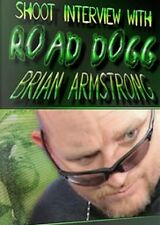 Road Dogg Shoot Interview Wrestling DVD, WWF WWE TNA Jesse James