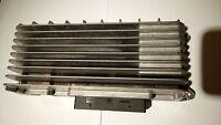 Original ASK Audi A6 C6 4F Verstärker Amplifier 4F0910223K 4F0035223L