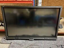 More details for smart 8070i interactive display smart board complete sbid8070i-g4