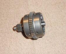 HONDA VT1100C TORQUE LIMIT GEAR 15T 28140-MG8-000 VT 1100 C SHADOW SPIRIT kr