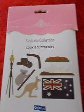 QuicKutz Australia  Dies (Retired)  Scrapbooking Card Making M2656